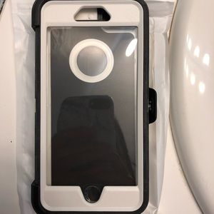 Other - iPhone 6 Plus case (NEW)